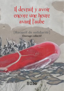 Recueil-solidarite-couv