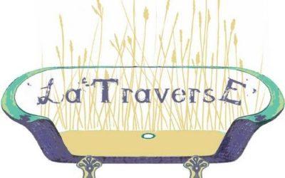 Ainsi naquit… LaTraverse