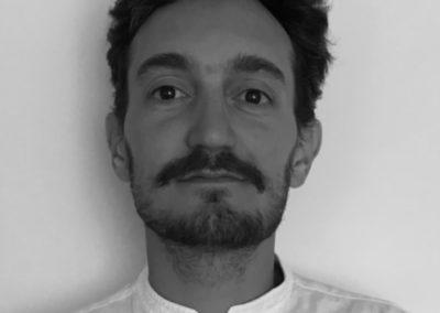 Christophe Mancini / Atelier Tiptop